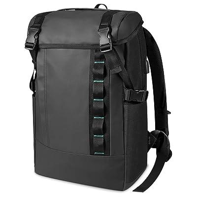 【15日まで】REYLEO 外部USBポート付 バックパック RB35 送料込1,480円【激安★超特価商店街限定】