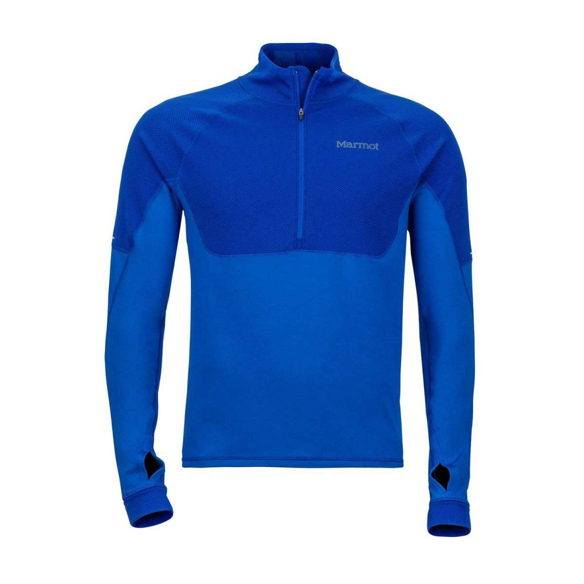 Surf M Hard Core Fleece - Polaire Homme
