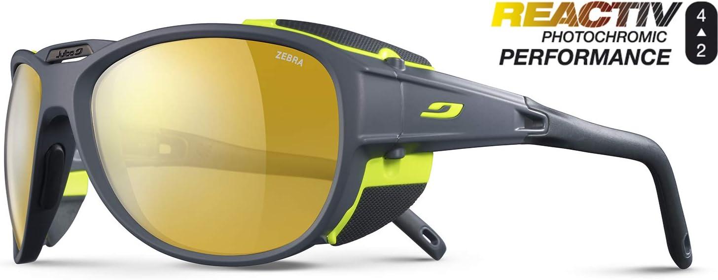 Julbo Explorer 2.0–Gafas de Sol