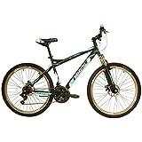 Benotto Bicicleta MTB Ignition R27.5 21v Frenos Doble Disco