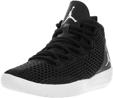 Nike Jordan Kids Jordan Reveal Black