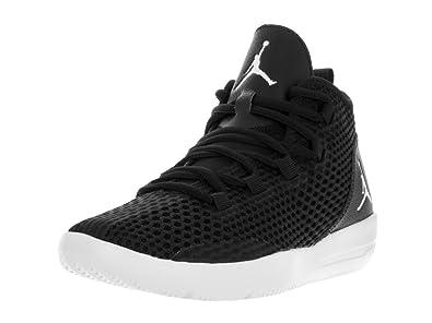 cb4cc8ef75d4 NIKE Jordan Kids Jordan Reveal Basketball Shoe (5.5