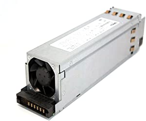 Dell Poweredge 2850 700Watt 1 Fan 24 Pin Server Power Supply 7000814-Y000 FJ780 0FJ780 CN-0FJ780