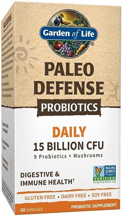 Top 10 Propylene Glycol Food Grade 400