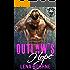 Outlaw's Hope (A Viper's Bite MC Novel Book 1)
