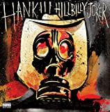 Hillbilly Joker (Explicit)