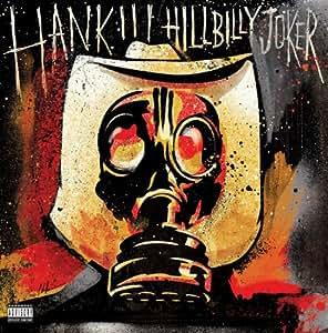 Hillbilly Joker (Explicit)
