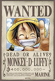 Amazon.com: ONE PIECE - Poster