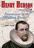 Henry Hudson, Jeff C. Young, 1598451235