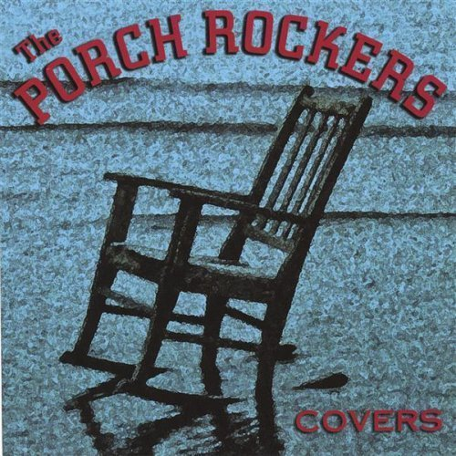 Price comparison product image Covers by Porch Rockers (2006-05-02)