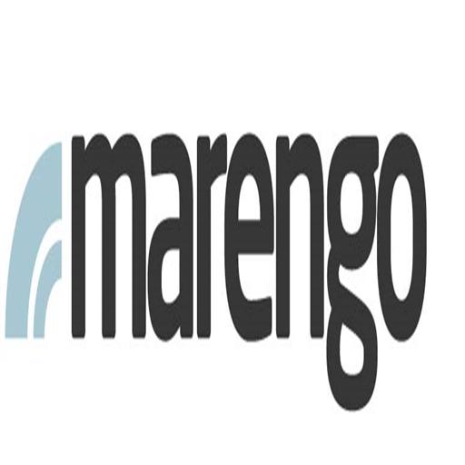 Marengo Movies   Tv