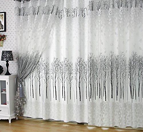 ref curtain panels - 6
