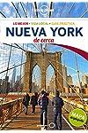 https://libros.plus/nueva-york-de-cerca-5/