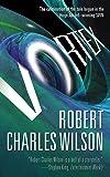 Vortex (Spin)