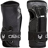 Demon DS 6450 Wrist Protection X Large Black