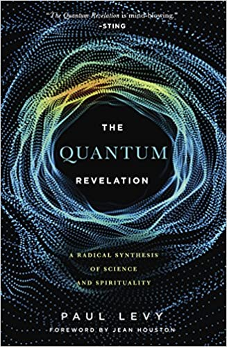 Quantum Revolution III — What is Reality? (Quantam revolution Book 3)