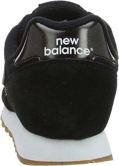 new balance 373 femme 385