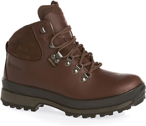 Hillmaster II Walking Boots
