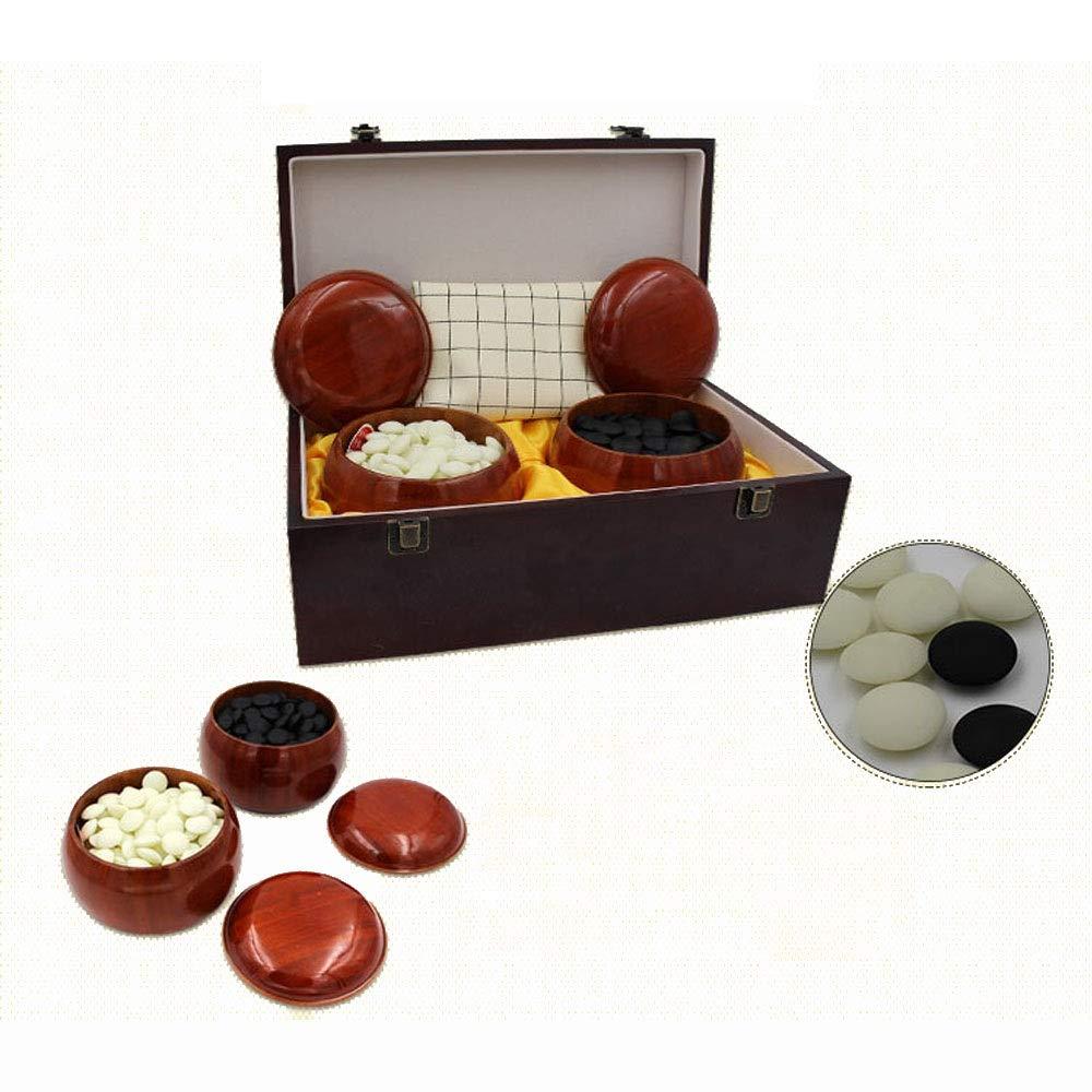 当店だけの限定モデル ゴーセットレザーゴーボードには、ボールとベークライトストーンズが含まれています2人用プレイヤー - Classic B07RJHY73P (色 Chinese Strategy Board Game Game サイズ Board (色 : As picture, サイズ : ワンサイズ) B07RJHY73P As picture ワンサイズ, 臭いナイ湿気ナイ:329fa3d0 --- trainersnit-com.access.secure-ssl-servers.info