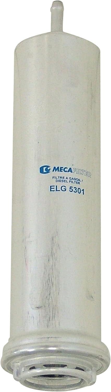 Mecafilter ELG5301 - Fitro De Gas-Oil