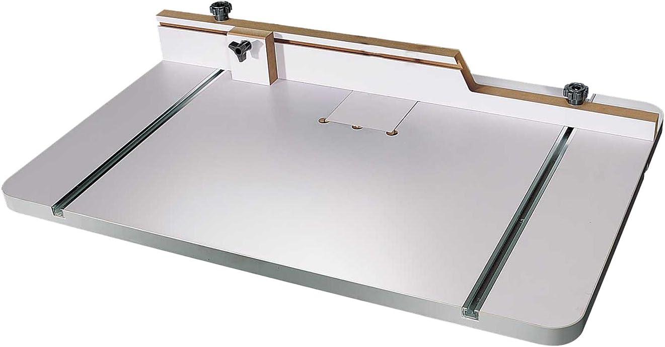 best drill press table: MLCS 9778 Jumbo Size Drill Press Table