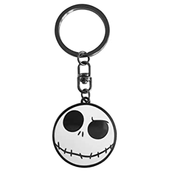 ABYstyle - DISNEY - The Nightmare Before Christmas ...