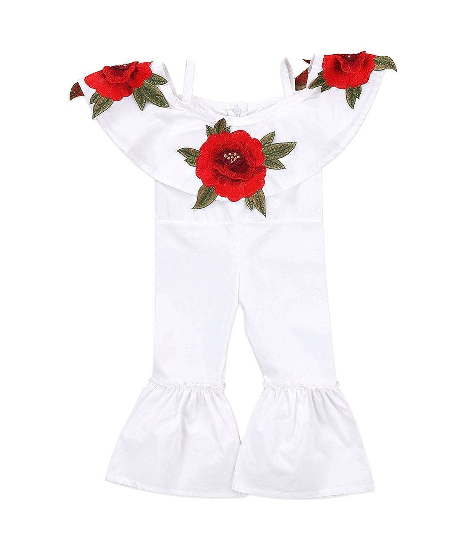 【売れ筋】 Urkuteba SHIRT ベビーガールズ 2-3 ホワイト B0752F5JJ6 ホワイト 2-3 SHIRT Years, ネックレス指輪 Ladies Present EJ:968fd39c --- svecha37.ru