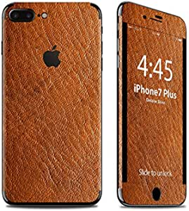Skin Stiker For iPhone 7 Plus By Decalac Skins, IP7pls-0076