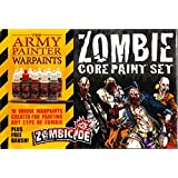 The Army Painter Warpaints Zombicide Core Zombie Set