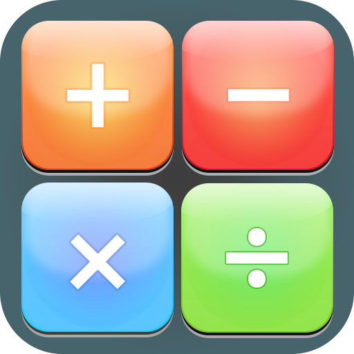 Learning Math For Kids Free (Math Apps For Teens compare prices)