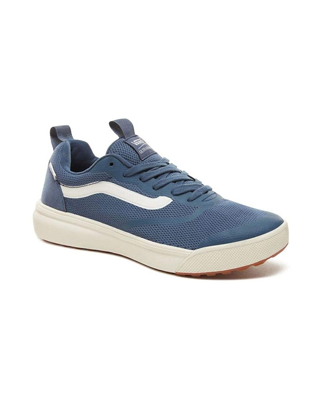 6a1368b20b Vans Men s UltraRange Rapid Salt Wash Trainers