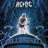 Ballbreaker By AC/DC (2005-01-24)