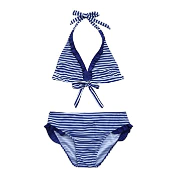 Photos of girls in ruched bikinis foto 204
