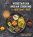 Manali Singh (Author) Release Date: October 9, 2018  Buy new: $21.99$14.57