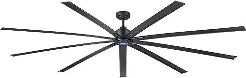 96″ Industrial Ceiling Fan