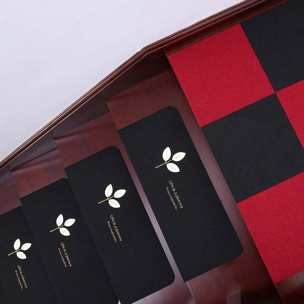 Tapis Lumineux descaliers de Plancher Auto-adh/ésifs /à la @Noir/_55x25cm XOCKYE 7 pcs Tapis de marches descalier Bandes de Marche descalier Anti-d/érapantes