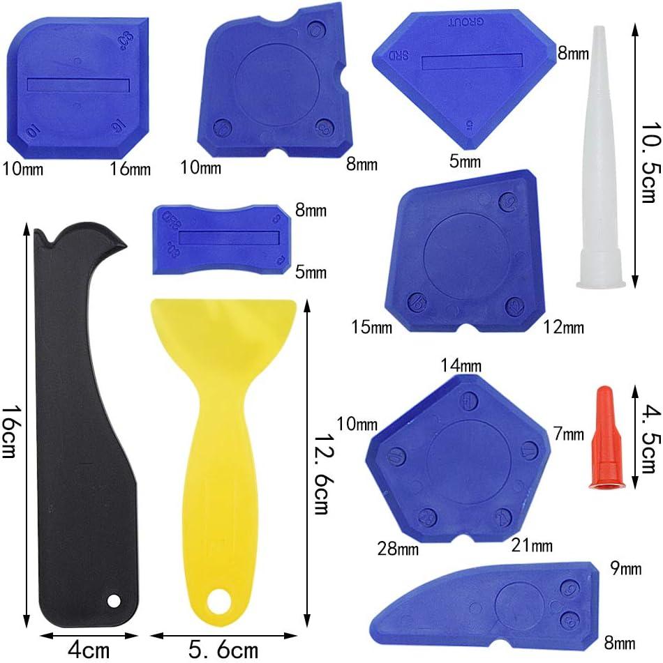 Kinekt3d Leitsysteme XXL Schild /• 125 x 125mm /• T/ürschild /• aus 1,5 mm starkem Aluminium Vollmaterial /• geschliffene Edelstahloptik Hinweisschild /• Zutritt nur f/ür Personal