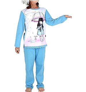 SANTORO GORJUSS - Pijama - para Mujer