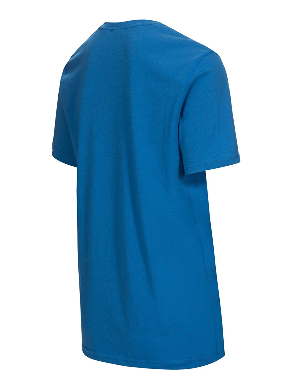 Peak Performance Herren Track t-Shirt Funktionsshirt neu