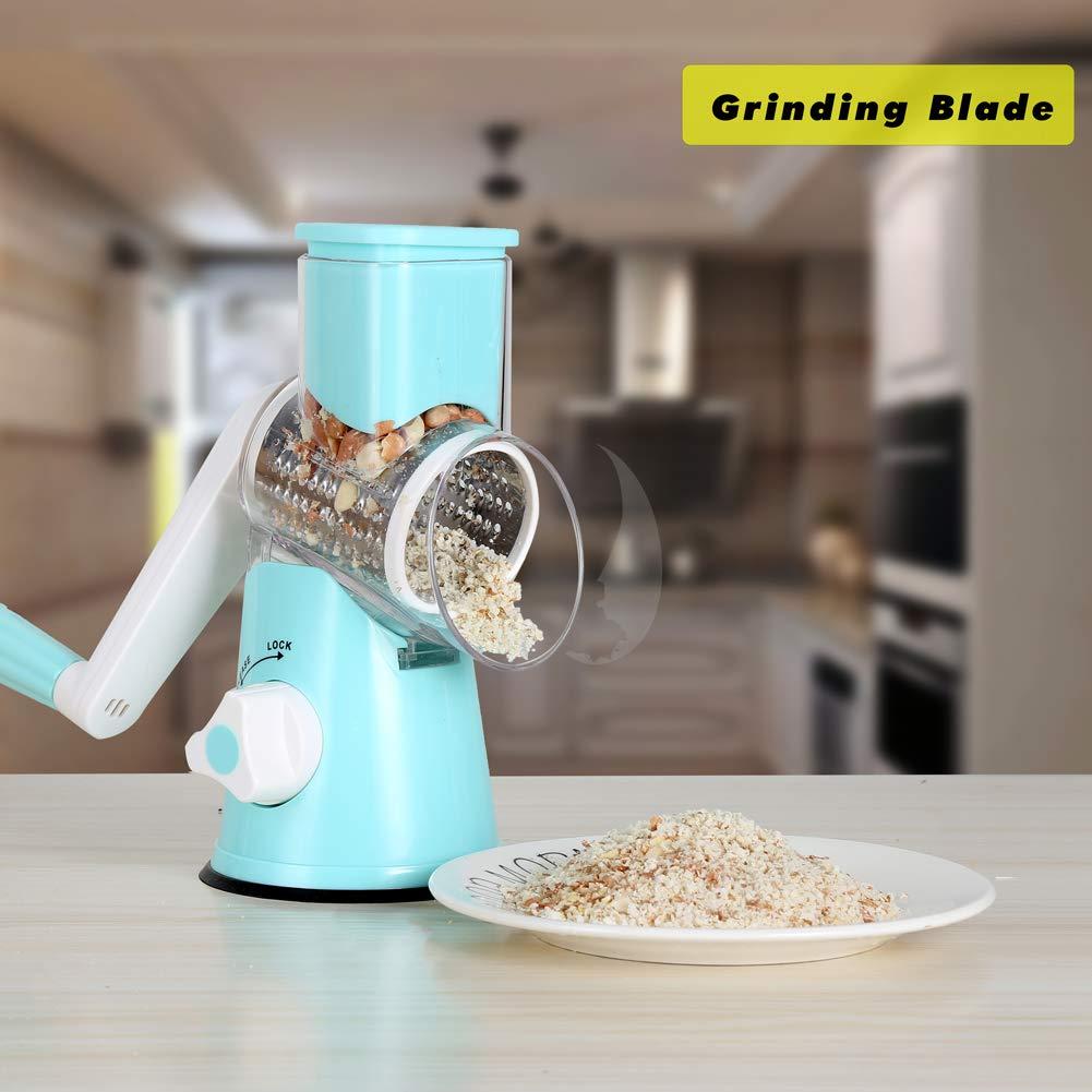 ghdonat.com Graters, Peelers & Slicers Kitchen Utensils & Gadgets ...
