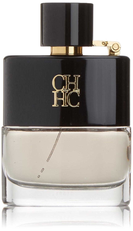 Carolina Herrera CH Men Privé Eau de Toilette Spray - 50 ml 48450