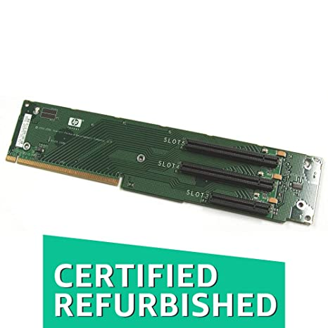 DRIVER FOR DL380 PCI MEMORY CONTROLLER