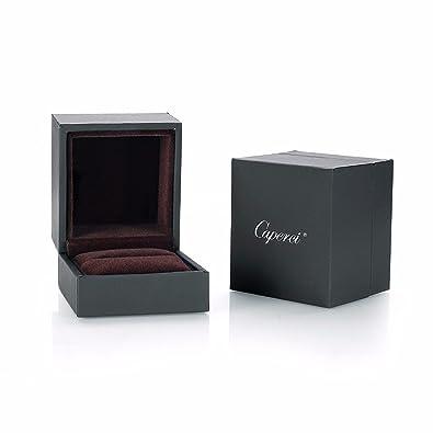 Caperci CA01308 product image 4