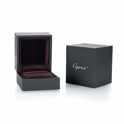 Caperci CA01301BL product image 3