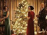 A Brady-American Christmas