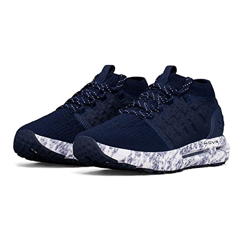 Under Armour HOVR Phantom NC Zapatillas para Correr - 40