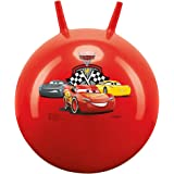 Smoby - A1100088 - Jeu de Plein Air - Ballon Sauteur - 45 cm