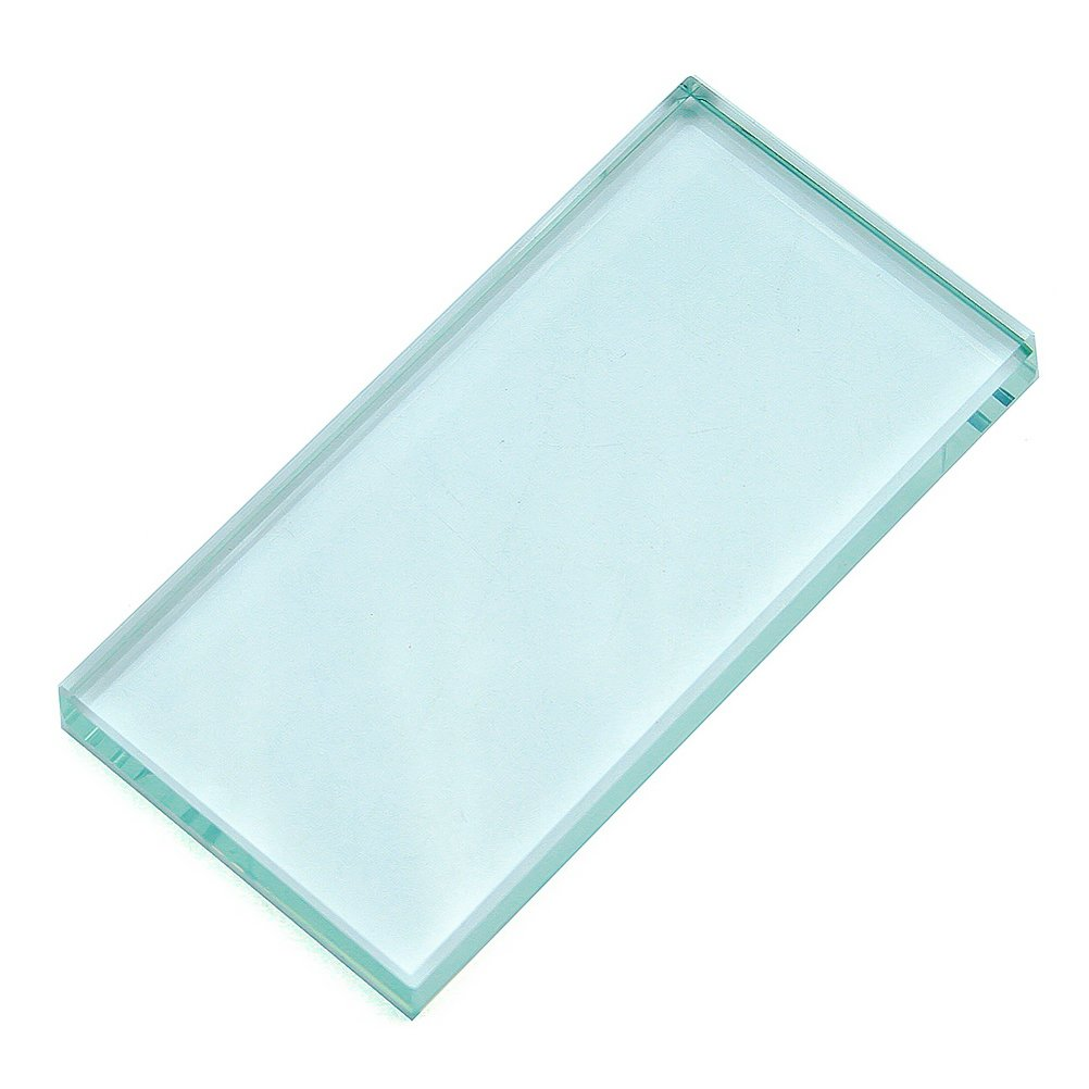 So Beauty Pro Nail Art Painting Color Toning Glass Board