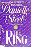 The Ring, Danielle Steel, 0440574501
