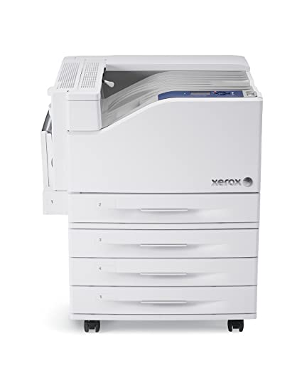 Xerox Phaser 7500DX Color 1200 x 1200 dpi A3 - Impresora ...